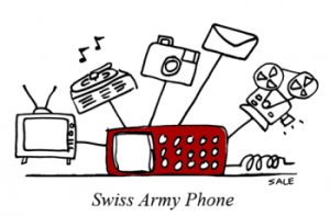 swiss-army-phone