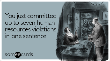 committed-seven-workplace-ecard-someecards