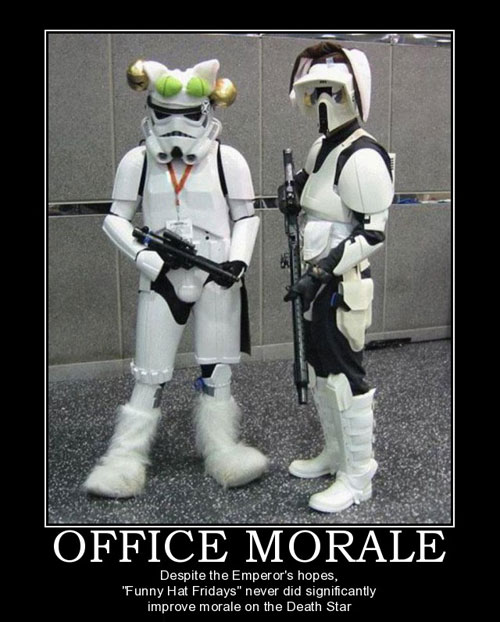 star-wars-motivational-poster-office-morale